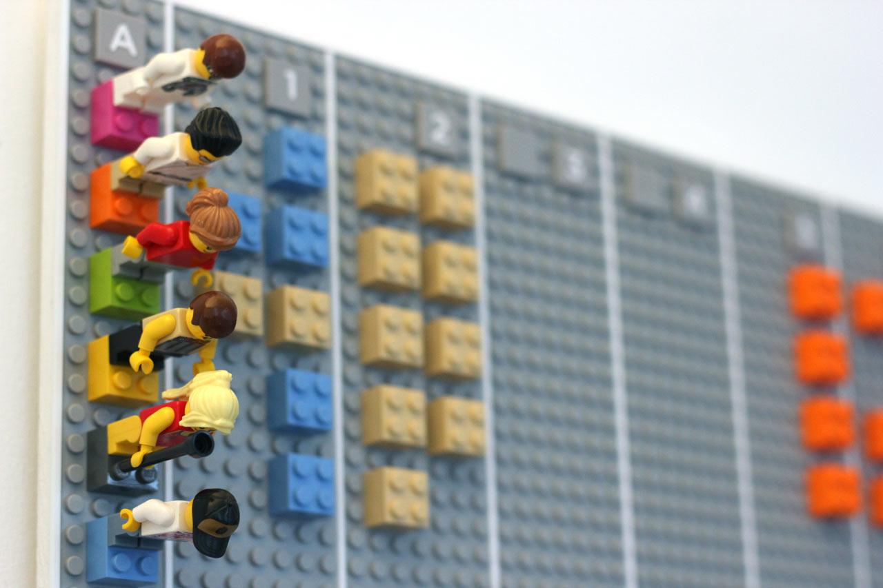 LEGO-Calendar-Vitamins-Design-5