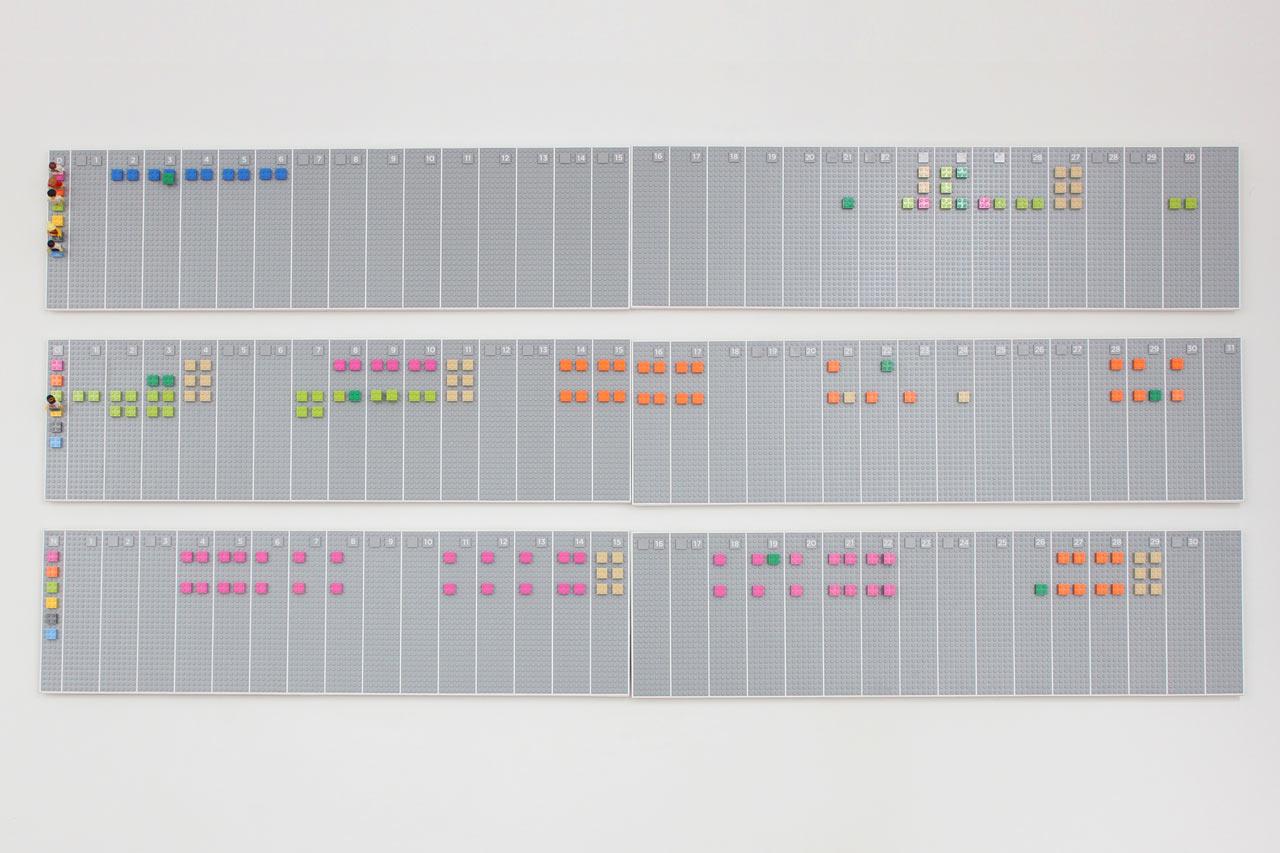 LEGO-Calendar-Vitamins-Design-8