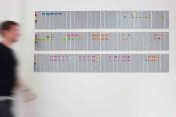LEGO-Calendar-Vitamins-Design-9