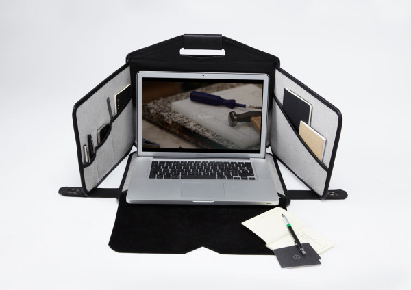 LaFonction-n1-Travel-Laptop-Briefcase-Office-3