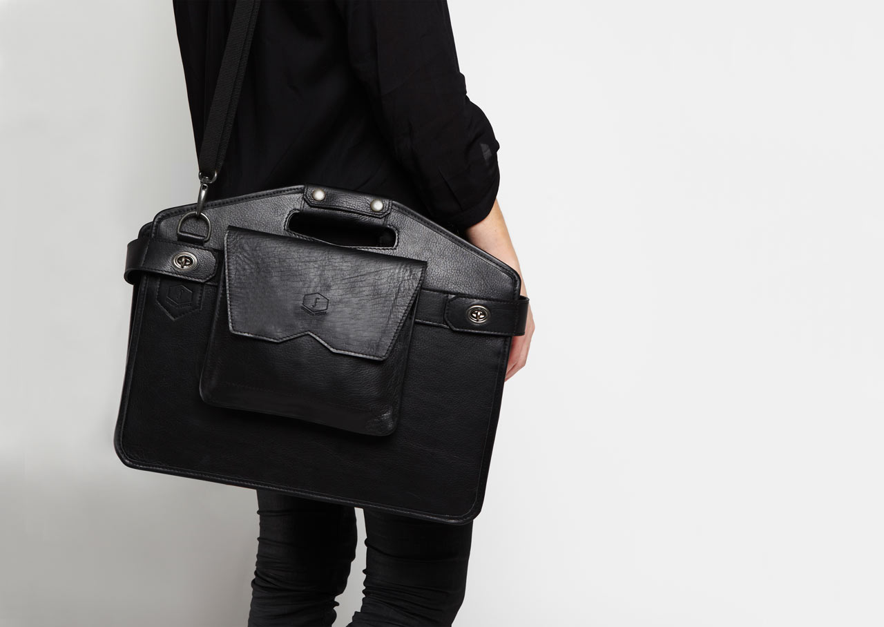 LaFonction-n1-Travel-Laptop-Briefcase-Office-5