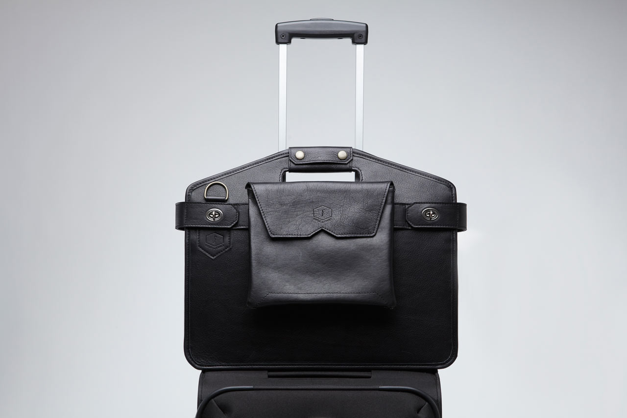 LaFonction-n1-Travel-Laptop-Briefcase-Office-6