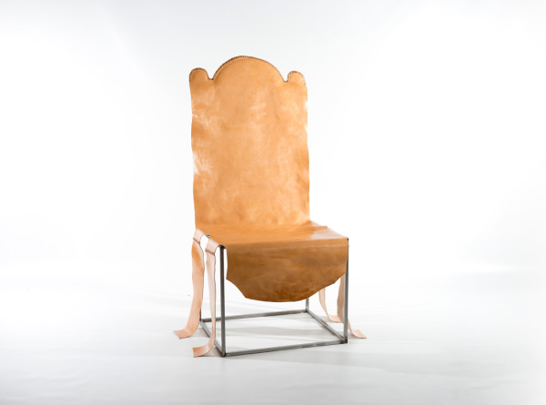 Last-Supper-Chairs-Exhibition-1-San-Bartolomeo-CTRLZAK