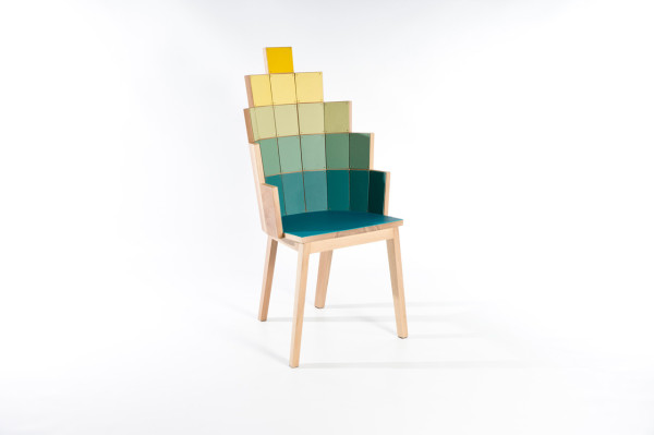 Last-Supper-Chairs-Exhibition-10-San-Filippo