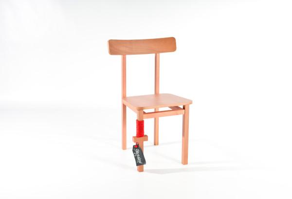 Last-Supper-Chairs-Exhibition-11-San-Matteo