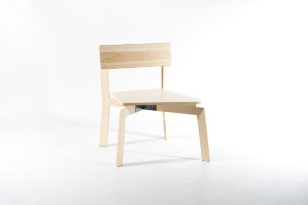 Last-Supper-Chairs-Exhibition-12-San-Giuda-Taddeo