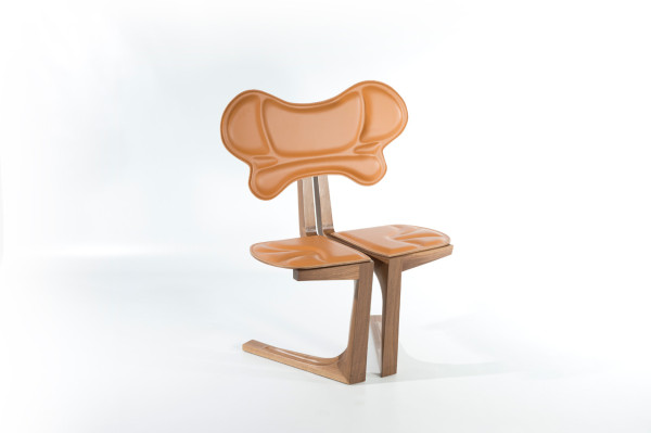 Last-Supper-Chairs-Exhibition-13-San-Simone