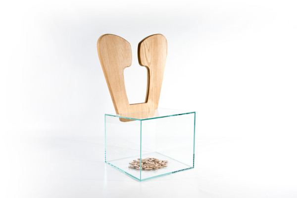 Last-Supper-Chairs-Exhibition-6-San-Giovanni