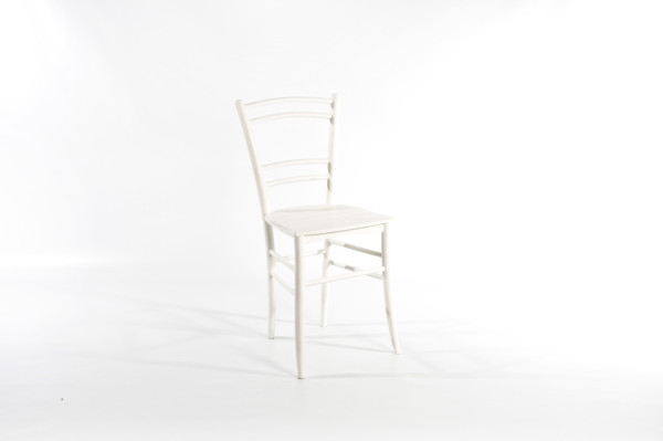 Last-Supper-Chairs-Exhibition-8-San-Tommaso
