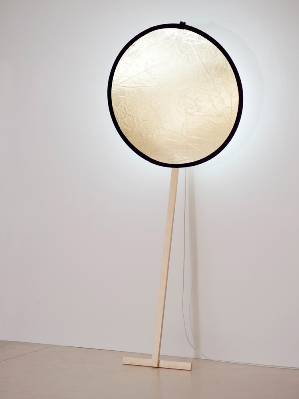 DIY Lights a,b,c by Ana Relvão and Gerhardt Kellermann in main home furnishings  Category