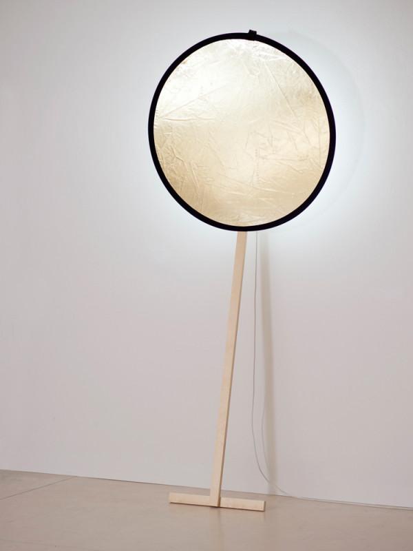 Lights-ABC-DIY-Relvao-Kellermann-2