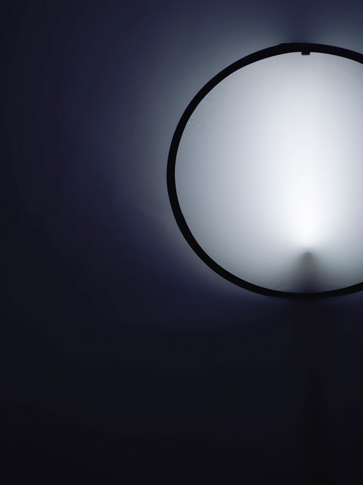 Lights-ABC-DIY-Relvao-Kellermann-8
