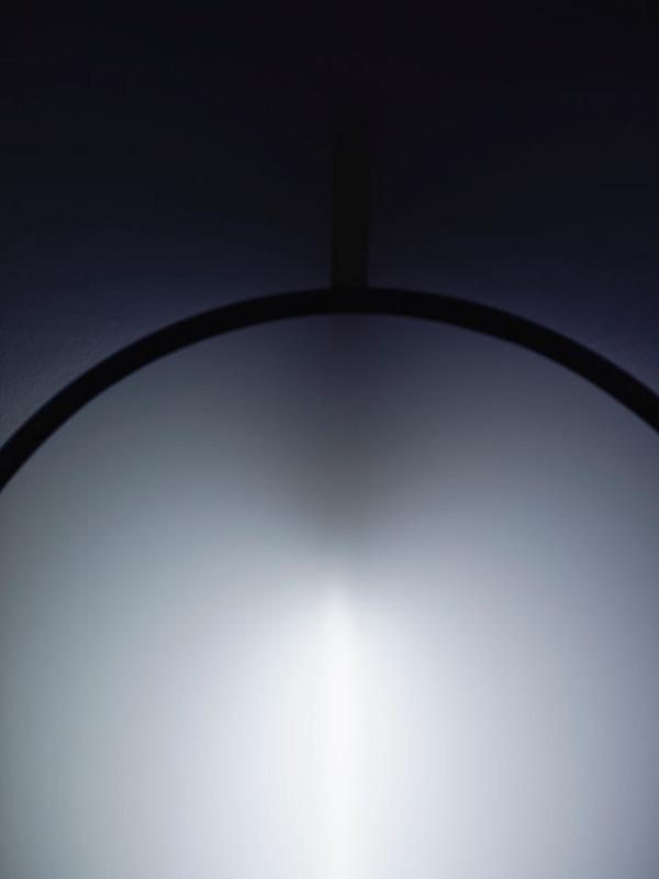 Lights-ABC-DIY-Relvao-Kellermann-9