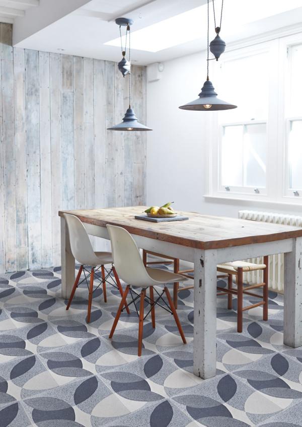 Lindsey-Lang-Tile-10-Leaf_Grey_Granito