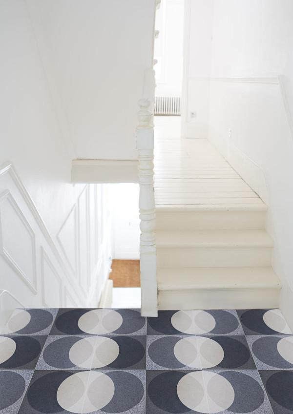 Lindsey-Lang-Tile-3-Ellipse_LightDarkGrey_Granito
