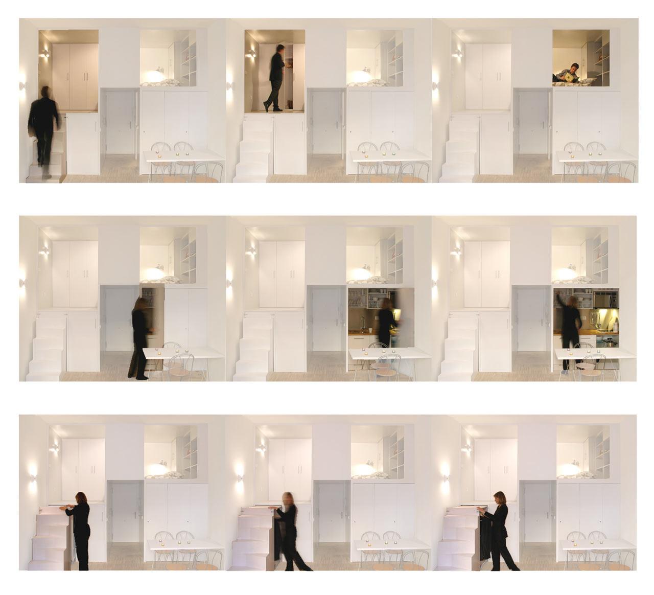 Loft-duque-de-ALBA-Beriot-Bernardini-arquitectos-12