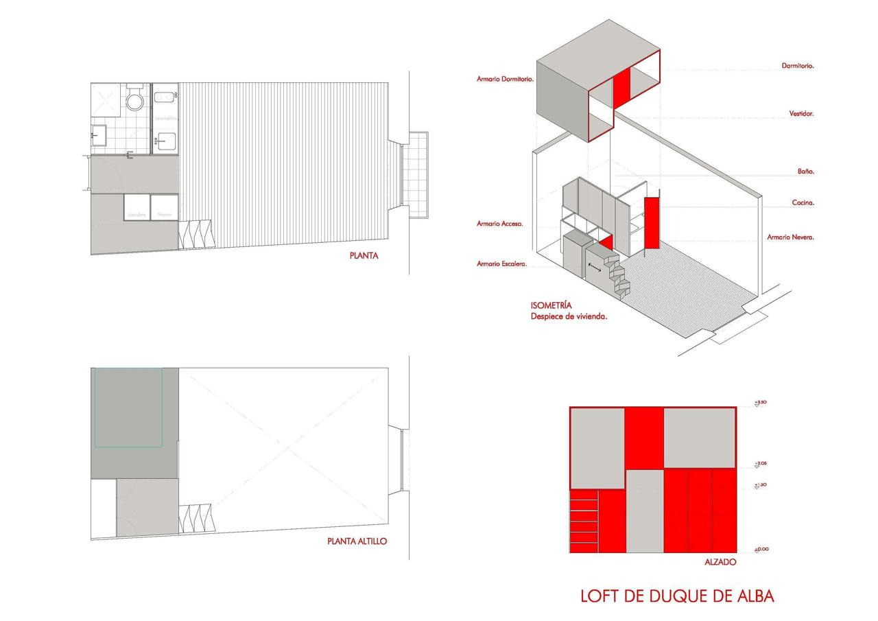 Loft-duque-de-ALBA-Beriot-Bernardini-arquitectos-13