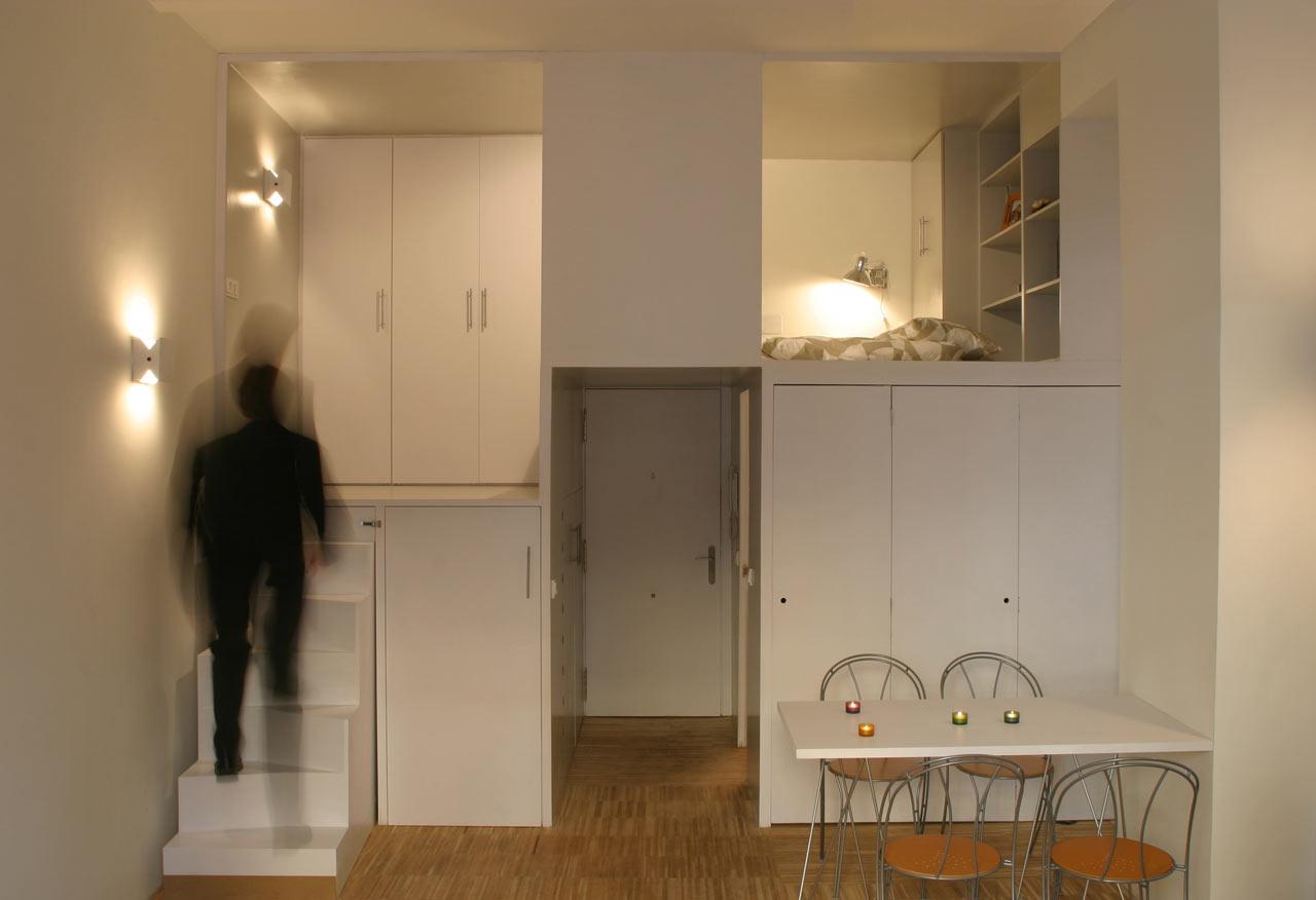 Loft-duque-de-ALBA-Beriot-Bernardini-arquitectos-2