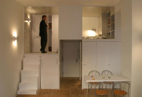 Loft-duque-de-ALBA-Beriot-Bernardini-arquitectos-3