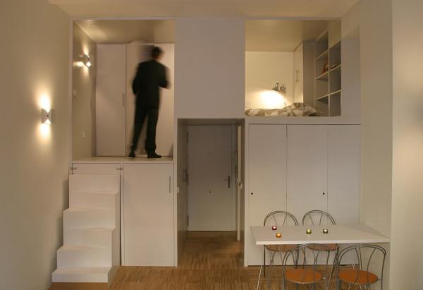 Loft-duque-de-ALBA-Beriot-Bernardini-arquitectos-4