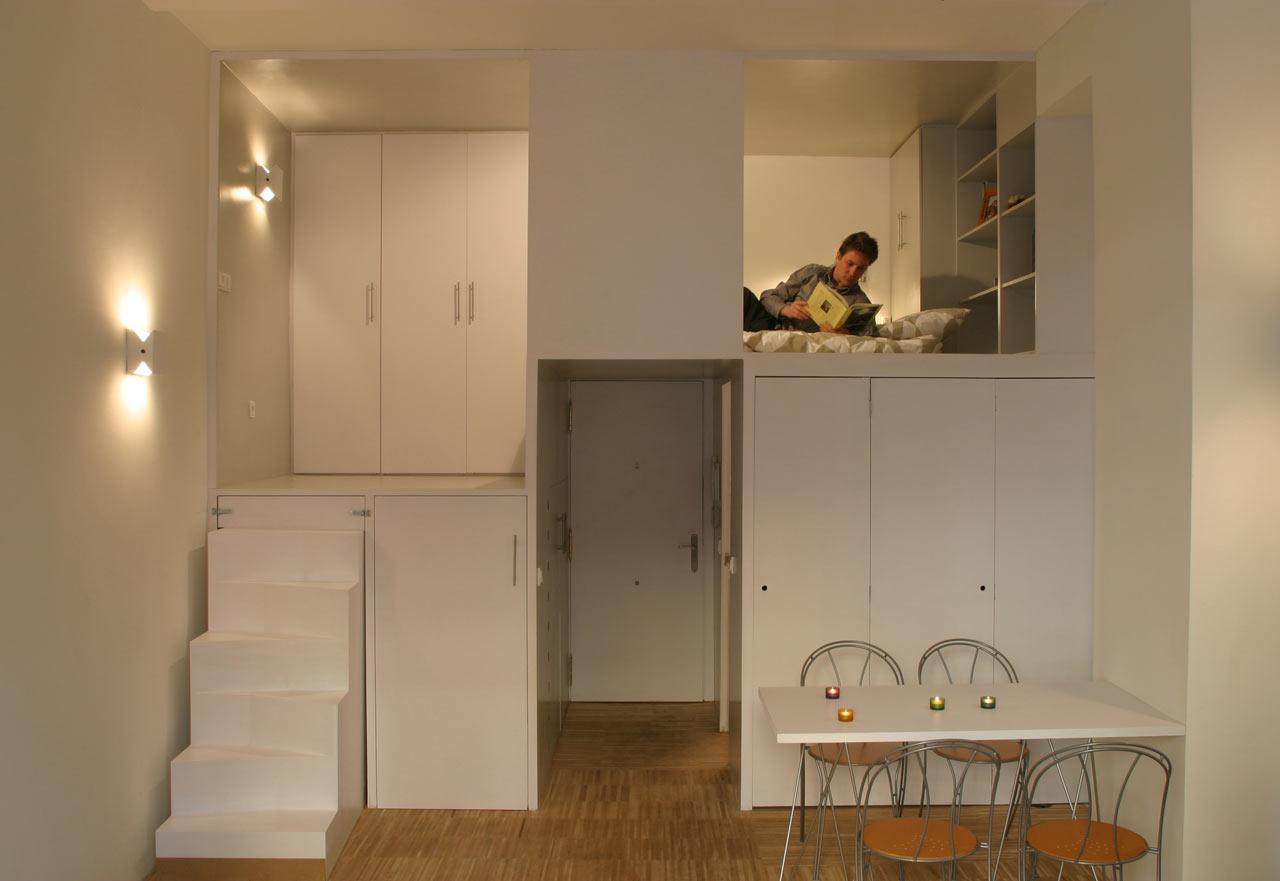 Loft-duque-de-ALBA-Beriot-Bernardini-arquitectos-5