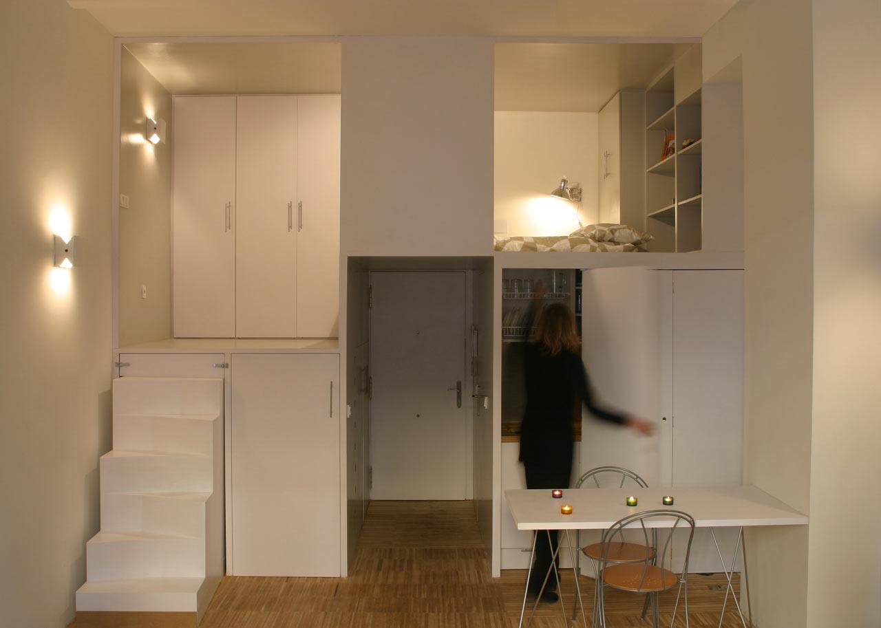 Loft-duque-de-ALBA-Beriot-Bernardini-arquitectos-6