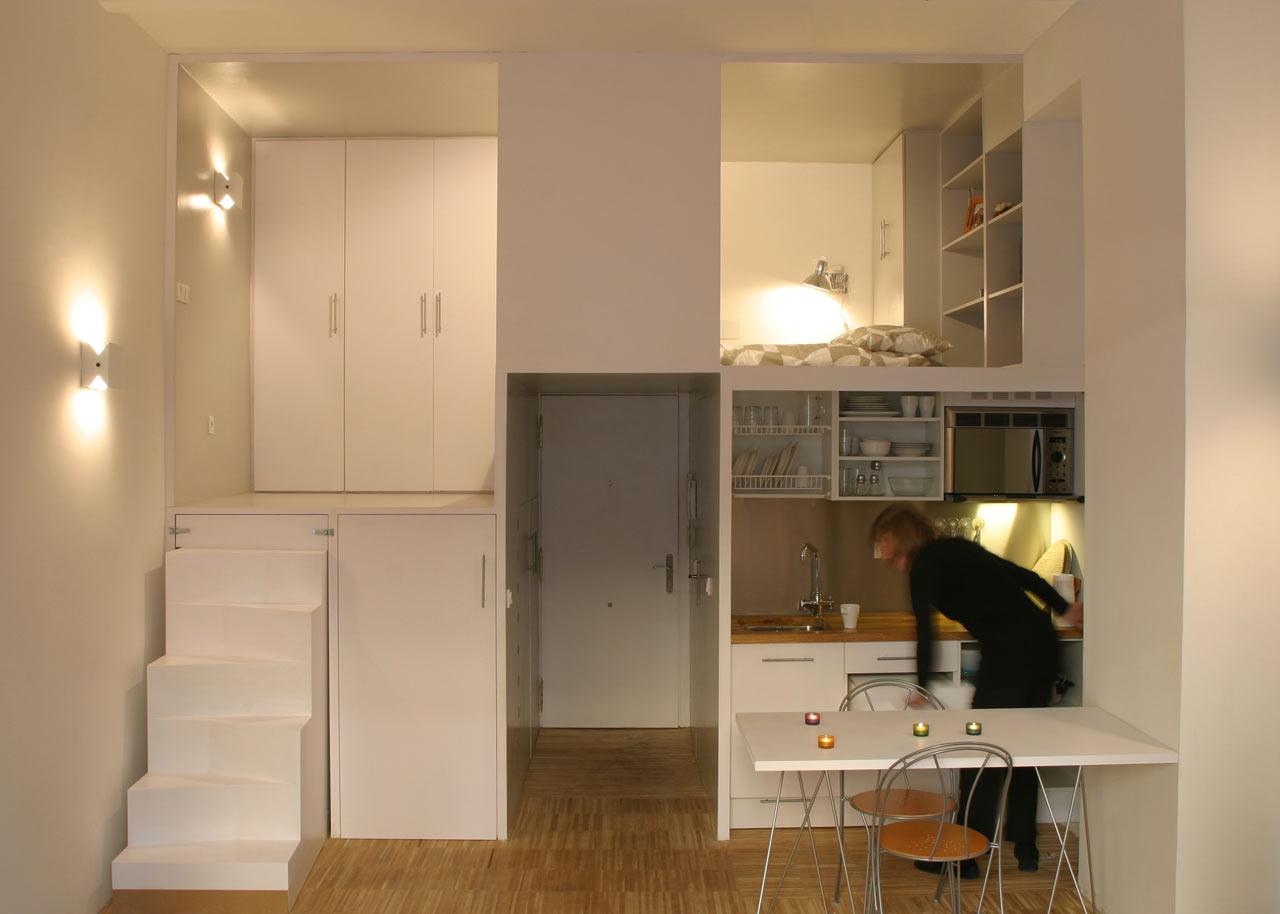 Loft-duque-de-ALBA-Beriot-Bernardini-arquitectos-7