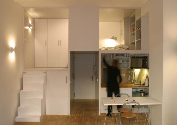 Loft-duque-de-ALBA-Beriot-Bernardini-arquitectos-8