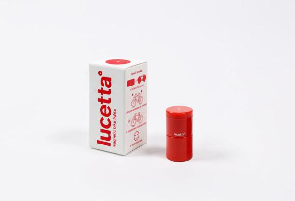 Lucetta-Magnetic-Bike-Lights-10