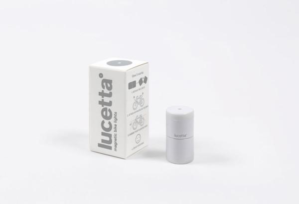 Lucetta-Magnetic-Bike-Lights-11