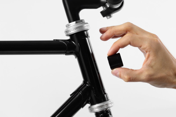 Lucetta Magnetic Bike Lights in technology main  Category
