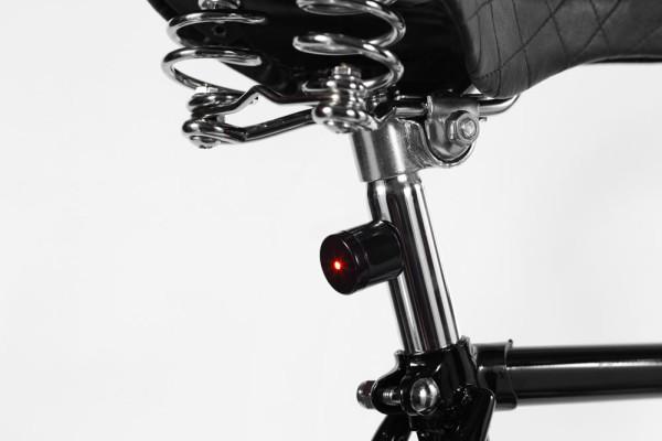 Lucetta-Magnetic-Bike-Lights-3