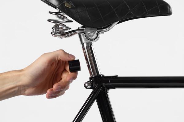 Lucetta-Magnetic-Bike-Lights-4