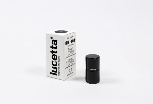 Lucetta-Magnetic-Bike-Lights-9