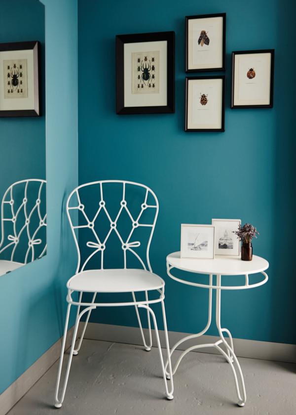 Maike-Design-Studio-Studio-Sisu-bathroom