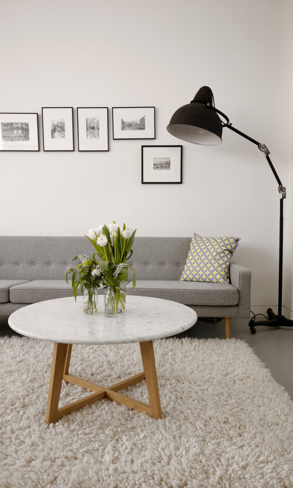 Maike-Design-Studio-Studio-Sisu-couch