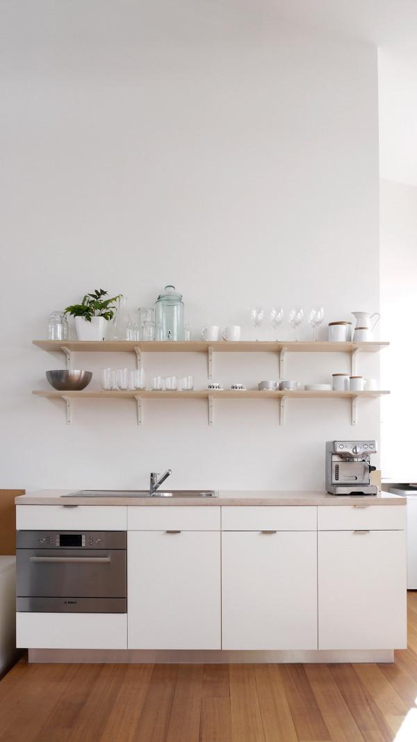 Maike-Design-Studio-Studio-Sisu-kitchen
