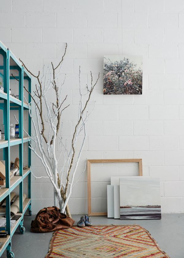 Maike-Design-Studio-Studio-Sisu-shared-space