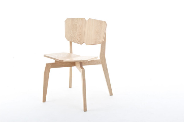 Mantis-Chair-Elm