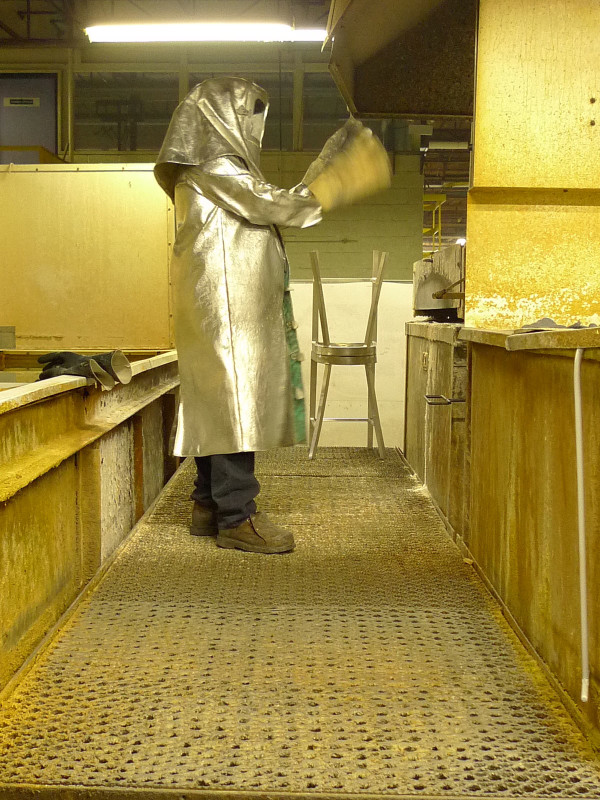 Metal-Suit-Emeco-Factory