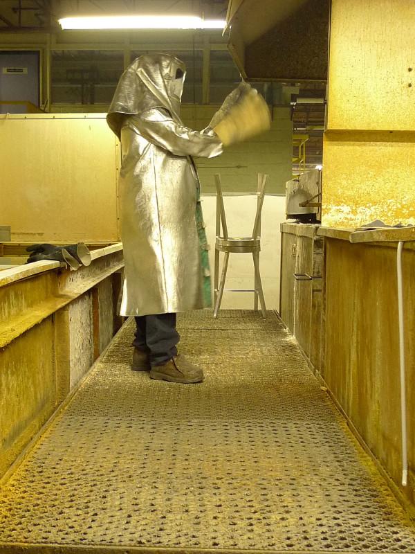 Metal-Suit-Emeco-Factory