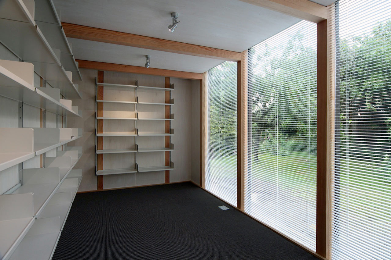 Modular-Library-Studio-3rdSpace-3a-empty