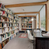 Modular-Library-Studio-3rdSpace-4-interior
