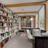 Modular-Library-Studio-3rdSpace-4-interior