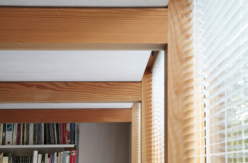 Modular-Library-Studio-3rdSpace-4a