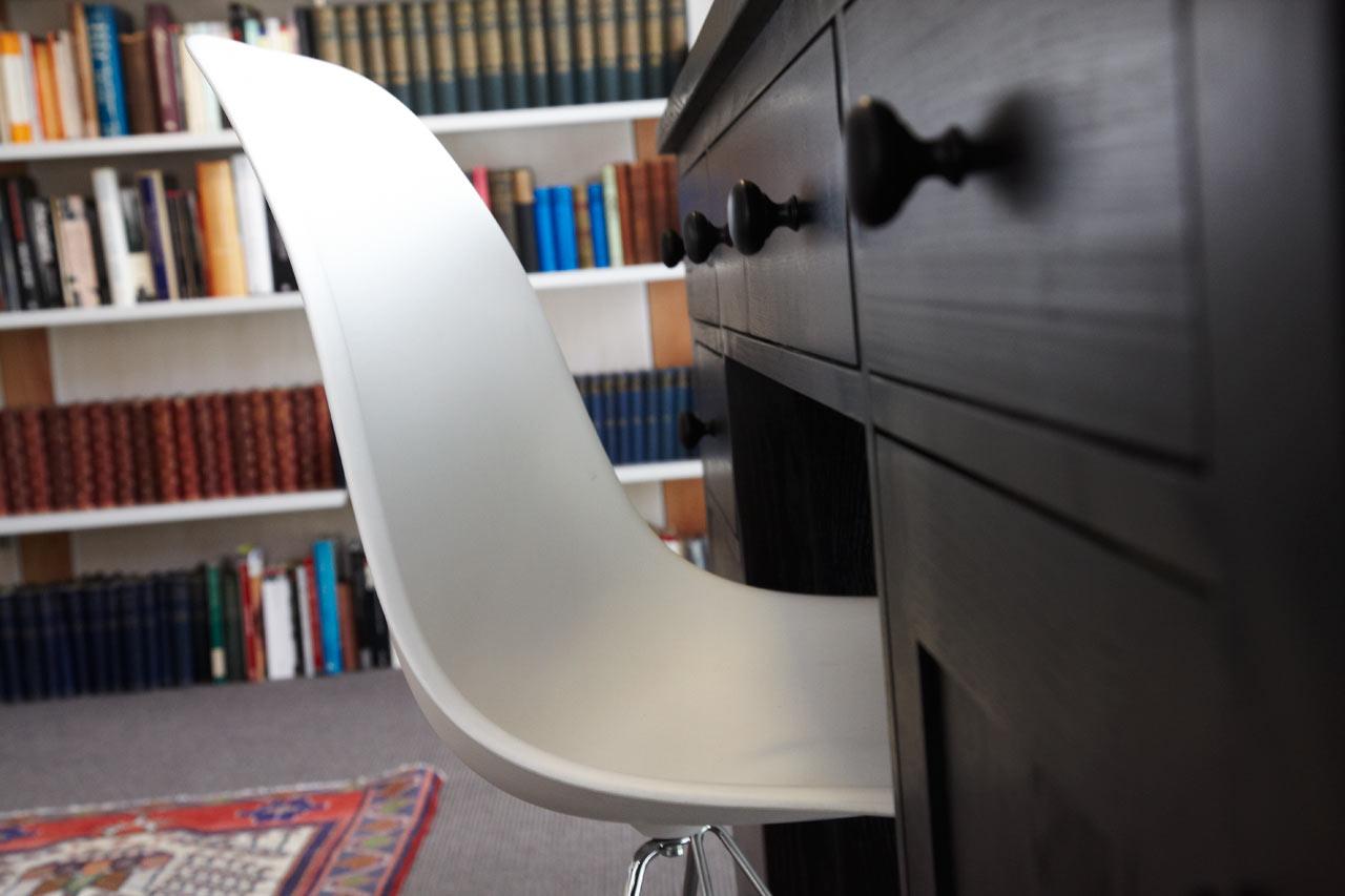 Modular-Library-Studio-3rdSpace-6