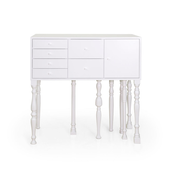 Moloform_squid_cabinet_10-white-regular