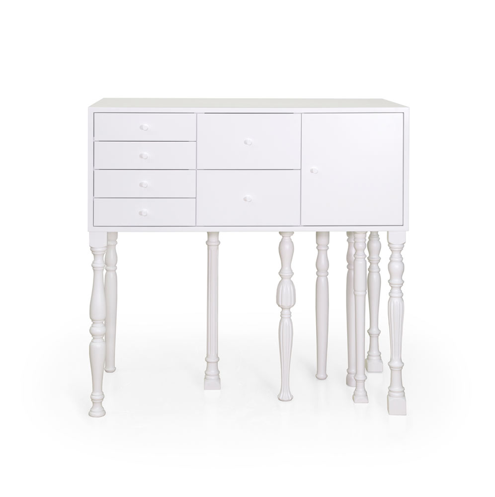 Moloform_squid_cabinet_10-white-regular