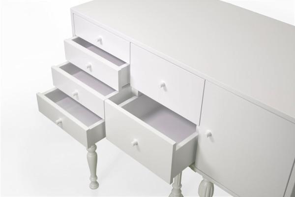 Moloform_squid_cabinet_11-white-regular