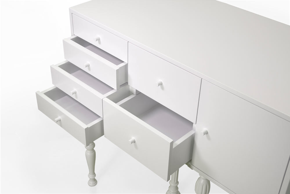 Moloform_squid_cabinet_11-white-regular